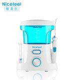 Teeth Cleaning Flosser Home Use Tooth Whitener Dental Care Equipment