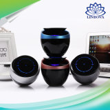 Outdoor Wireless Portable Bluetooth Mini Speaker Super Bass with NFC