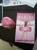 Baschi Quick Slimming Capsule Weight Loss Products