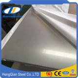 1500*6000mm 2B Stainless Steel Sheets (Thickness: 0.3-3.0mm)