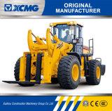 XCMG Official Lw Series Block Handler Arrangements for Wheel Loaders