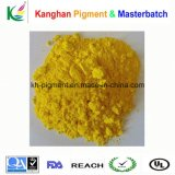 Multipurpose Benzidine Yellow G with High Quality (Competitive Price)