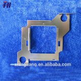 OEM Customized Stamping Metal Fastener Bracket for Projector