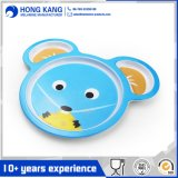 Factory Wholesale Food Safety Dinner Fruit Plate