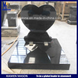 France Monument Cineraire Coeur