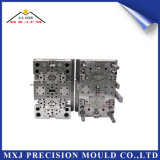 Plastic Custom Injection Molding for Medical Transducers Device Parts Mould