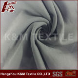 Stretch Polar Fleece Fabric 94% Polyester 6% Spandex