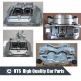 Iveco Brake Calipers & Repair Kits