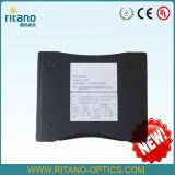 OTDR Fiber Optical Tester Box with G. 652D Fiber