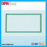 Impact Resistance PVC Foam Sheet