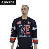 Latest Ice Hockey Jerseys