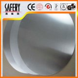 China 304 Stainless Steel Circle with Manufacturer Price