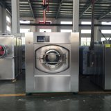 Automatic Industrial Washing Machine for Hotel/Hospital/Dry Cleaning Shop
