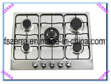 Kitchen Gas Stove at Factory Special Price (JZS1011)