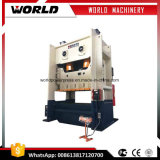 Ce Approved Stamping Press for Tin Can Making Machine