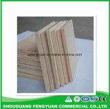 Wholesale Okoume Plywood for Furniture Commercial Plywood From China