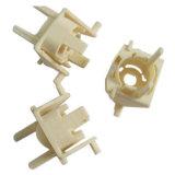 Customerized SLA SLS 3D Printer Plastic Rapid Prototyping