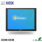 Industrial Android Touch Screen All in One Panel PC