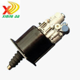 Xiongda Clutch Booster 9700511240 for Daf Truck