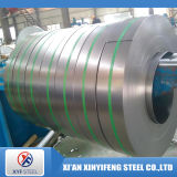 ASTM A240 430 (S43000) , A240 430 Stainless Steel Strip