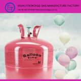 Family Necessities Disposable Helium Tank Prices