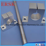Pneumatic Cylinder Linear by Chinese Factory Produced