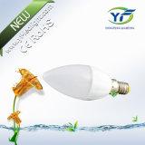 85-265V E14 400lm LED Bulb Sets with RoHS CE