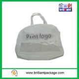 Wholesale Nonwoven Shopping Bag Custom Logo/Custom Material