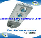 Yaye 18 Hot Sell USD142.5/PC for COB 150W LED Street Light / 150W COB LED Street Light with Ce/RoHS/3 Years Warranty