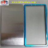 2015 Shell for Solar Charger, Stamping Part (HS-MT-0013)