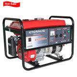 Powerful Kohler Engine Generator Set (BH2900)