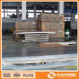 5083 Defence Aluminium Alloy Plate