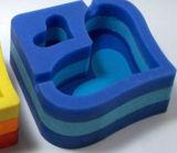New Design Silicone Rubber Ashtray