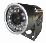 Car Accessory Bus/Car Rear View CCD Camera