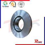 Brake Disc BPW, Saf, Man...for Truck and Trailer