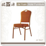 banqueting chair