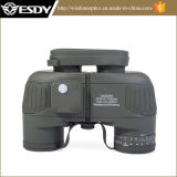 10X50 Waterproof Tactical Military Army Outdoor Binocular for Hunting