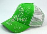 High Quality Fashion Design Printing Running Sports Trucker Cap Mesh Back Hat