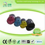 Color Toner Cartridge Clp-K300A C300A Y300A M300A Toner Compatible for Samsung