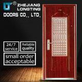 Stainless Steel Window Security Door