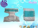 Good Quality Comfrey Adult Diaper