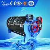 Industrial Washing Machine 300kg CE Approved