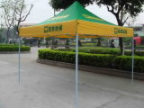 3mx3m (10ftx10FT) Custom Folding Promotion Pup up Gazebo