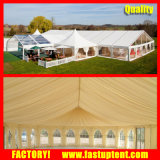 Large Marquee Party Garden Tent Curtain for Event with Ceiling