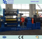 Superior Open Mixing Mill/Rubber Mixing Mill/Rubber Mixing Machine