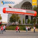Air Balloon Product Custom Giant Inflatable Product Advertising Replica Models