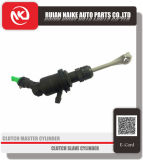 Plastic Clutch Master Cylinder for Suzuki Swift 23810-77ja1