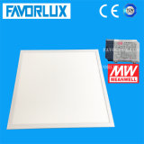LED Panel Light Dali with Meanwell LCM-40