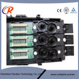 High Quality Water Based Dx4 Printhead for Epson Print Machine