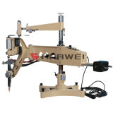 Cg2-150good Quality Profiling Gas Cutter/Cutting Machine